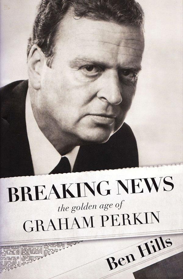 Breaking-news-lg