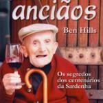 Portuguese in Brazil by Prumo Conhecimento