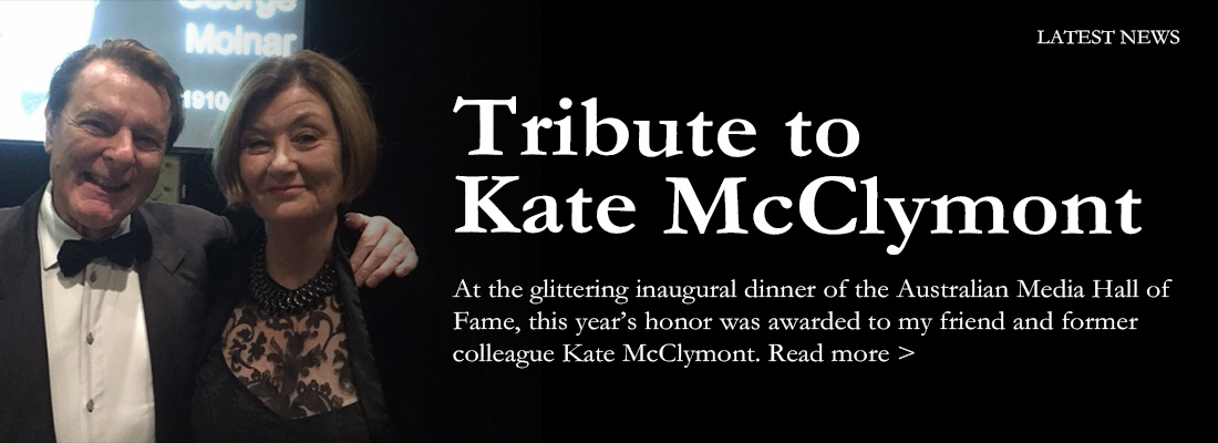 Kate-McClymont