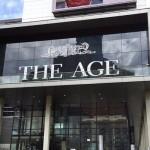 age-exterior