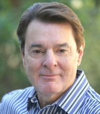 Ben Hills author