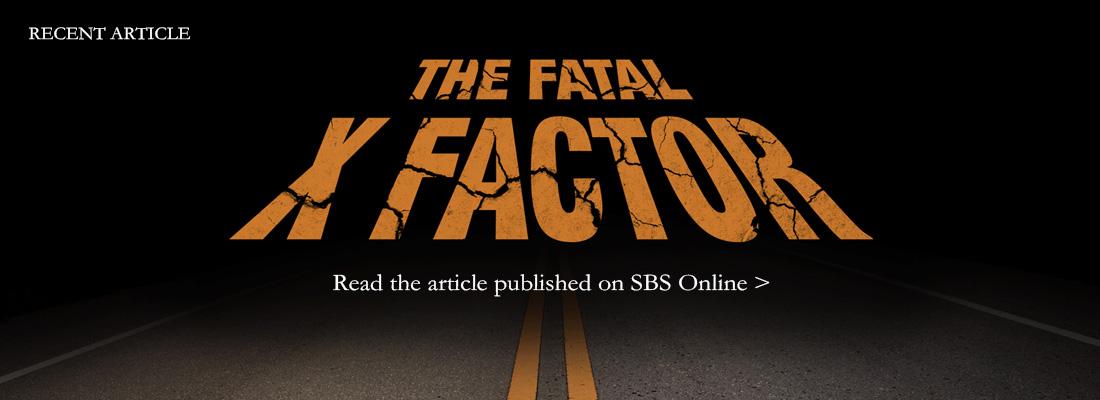 fatal-x-factor