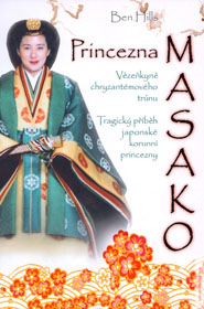 Princess Masako Czech